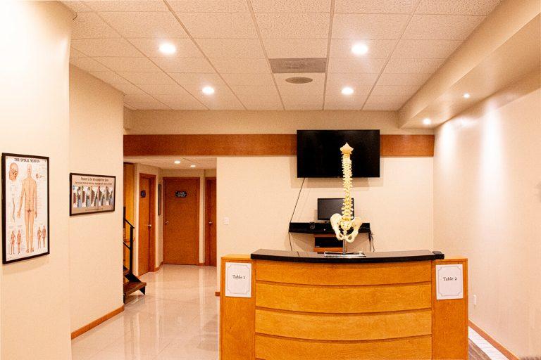 bergman_clinic-reception-2